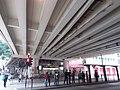 HK CWB 銅鑼灣 Causeway Bay 堅拿道東 Canal Road East January 2019 SSG 01.jpg