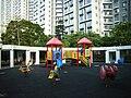 HK Kwun Tong 麗港公園 Laguna Park playground 2.JPG