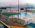 HK MOS PublicSwimmingPool PraticePool.jpg