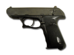 HK P9S PDRM noBG.png