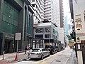 HK WC 灣仔 Wan Chai 星街 One Star Street 滙星壹號 April 2021 SS2 06.jpg