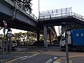 HK WC 灣仔 Wan Chai 馬師道 Marsh Road near 謝菲道 Jaffe Road 告士打道 Gloucester Road November 2020 SS2 03.jpg