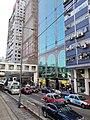 HK tram 64 view CWB 銅鑼灣 Causeway Bay 高士威道 Causeway Road November 2019 SS2 01.jpg