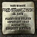 HL-013 Fred Strawczynski (1923).jpg