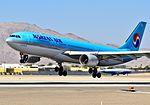 HL8212 Korean Air Airbus A330-223 (cn 1155) (7172012409).jpg