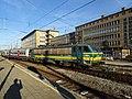 HLE 2722 - Bruxelles-Midi - IC2435 - 14-02-19.jpg