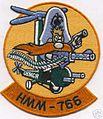 HMM-766.jpg