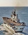 HMS Ark Royal MOD 45151272.jpg