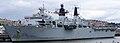 HMS Bulwark midships.jpg