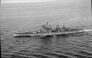 HMS Duke of York FL3890.jpg