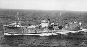 HMS Engadine 1942 AWM 302379.jpg