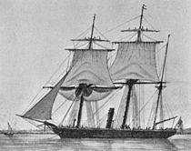 HMS Surprise (1856).jpg