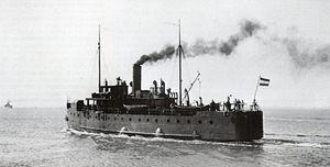 HNLMS. Hydra (1911).jpg