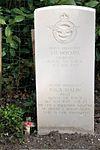 HOLMES, JAMES HERBERT-31-05-1942-Vorden.JPG