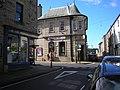 HSBC Bank, Newtown, Barnoldswick - geograph.org.uk - 556471.jpg