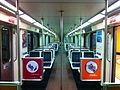 HSY- Los Angeles Metro, Red-Purple Line Train View.jpg