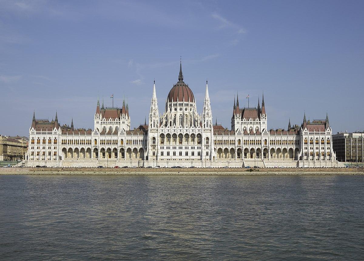 Parliament - GloryHallaStoopid