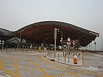 HZMB HK Passenger Clearance Building Drop Off Area.jpg