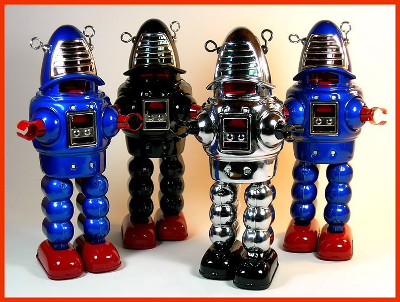 File:Ha Ha Toy – Tin Wind Up – Planet Robot – More and More!.jpg