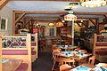 Haab's Restaurant Dining Area.JPG