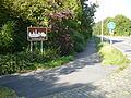 Haan Denkmalbereich 3 (Gruiten-Dorf) 001 08.JPG