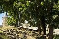 Haapsalu castle - panoramio (3).jpg