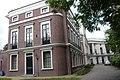 Haarlem-Welgelegen-east entrance.jpg