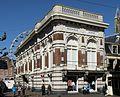 Haarlem Verweyhal 1.jpg