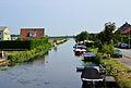 Haarlemmertrekvaart 02.jpg