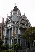 Haas-Lilienthal House.jpg