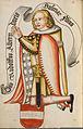 Habsburger BSB Cod icon 330 fol 20v.jpg