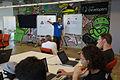 Hackathon TLV 2013 - (51).jpg