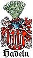 Hadeln-Wappen MK1934.jpg