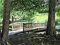 Hagerstown City Park 09.jpg
