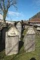Haigerloch Jüdischer Friedhof 843.jpg