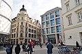 Hainspitze im Norden der Leipziger Innenstadt.jpg