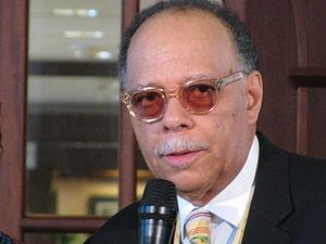 Haki R. Madhubuti