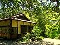 Hakone Gardens, Saratoga, CA - IMG 9148.JPG