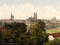 Halberstadt-um1900.jpg