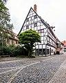 Halberstadt Hoher Weg 2.jpg