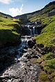 Haldarsvík-1.jpg