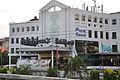 Haldiram's - Teghoria - Kolkata 2012-04-11 9424.JPG