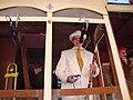 Half Fast Marching Club - New Orleans Mardi Gras 2010 01.jpg