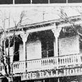 Hall House.jpg