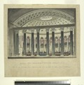 Hall of Representatives, Wash'n, D.C. The frieze, cornice and tympanum are omitted to show dome and ceiling (NYPL Hades-118482-54606).tif