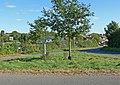 Hallaton Road, Medbourne - geograph.org.uk - 565924.jpg