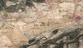 Haller Au 1805.png