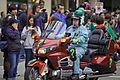Halloween Parade 2015 (22095303398).jpg