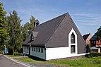 Halsbruecke Kirche.jpg