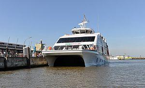 Halunder Jet (ship, 2003) 2012 by-RaBoe 35.jpg